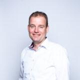 Patrick Grotenbreg